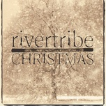 christmas - rivertribe