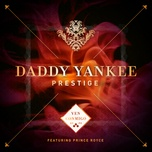 ven conmigo (single) - daddy yankee, prince royce