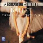 a night at the ballet: the greatest music for the stage - v.a