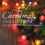 the christmas collection (all the music you'll need this christmas) - v.a