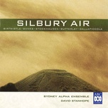 silbury air - sydney alpha ensemble
