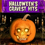 halloween's gravest hits (expanded version) - v.a