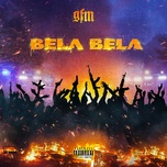 bela bela (single) - gfm