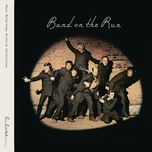 band on the run (deluxe edition) - paul mccartney
