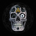 the time is now (single) - atreyu