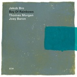 red hook (live at the jazz standard, new york / 2017) (single) - jakob bro, thomas morgan, joey baron