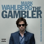 the gambler - music from the motion picture - v.a