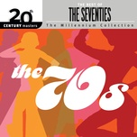 20th century masters: the millennium collection: best of the '70s - v.a