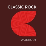 classic rock workout - v.a