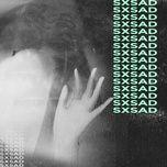 sx sad (single) - scarlxrd