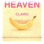 heaven (single) - clairo