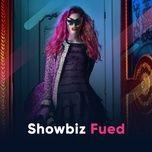 showbiz feud - v.a