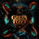 watching over (single) - greta van fleet