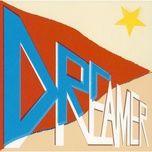 dreamer - sparta locals