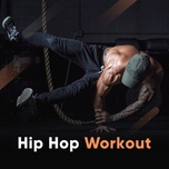 hip hop workout - v.a