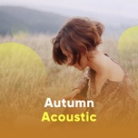 autumn acoustic - v.a