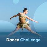 dance challenge - v.a
