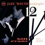 jazz 'round midnight - bill evans
