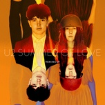 summer of love (remixes) (ep) - u2