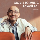 movie to music (2nd edition) - lowell lo