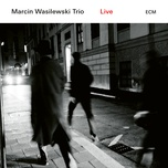austin (live) (single) - marcin wasilewski trio