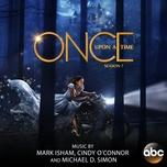 once upon a time: season 7 (original score) - mark isham