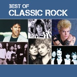 best of classic rock - v.a