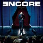 encore (deluxe version) - eminem