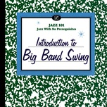 introduction to big band swing - v.a