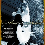 the ultimate swing wedding - v.a