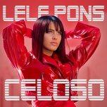 celoso (single) - lele pons