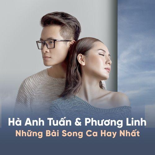 Qua đêm nay ( thiếu giọng nữ ) - Hà Anh Tuấn