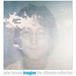 imagine (demo) (single) - john lennon