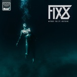 without you (single) - fix8