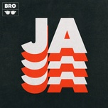 ja (single) - bro