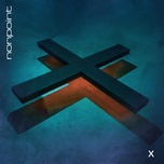 x (deluxe edition) - nonpoint