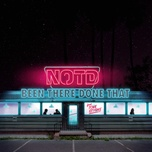been there done that (single) - notd, tove styrke