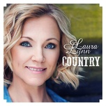 country - laura lynn