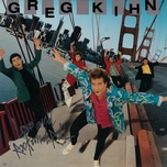 love and rock and roll - greg kihn