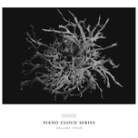 piano cloud series - volume four - v.a