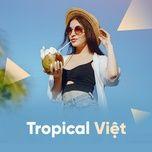 tropical viet - v.a