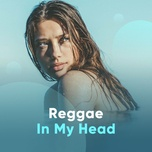 reggae in my head - v.a