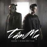 tam ma (tam ma ost) (single) - thai vu (blackbi), vo dinh hieu, elbi