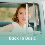back to basic - v.a