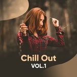 chill out vol.1 - v.a