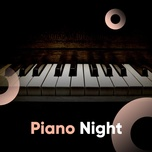 piano night - v.a