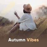 autumn vibes - v.a