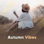 autumn vibes - v.a
