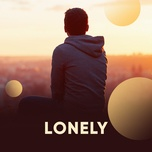 lonely - v.a