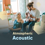 atmospheric acoustic - v.a